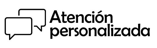BrunosModa, Tienda de ropa en Tordesillas. atención personalizada