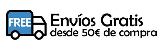 BrunosModa, Tienda de ropa en Tordesillas. Envio Gratis desde 50€ de compra